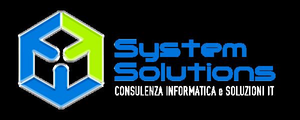 SYSTEM-SOLUTIONS---LOGO-WEB